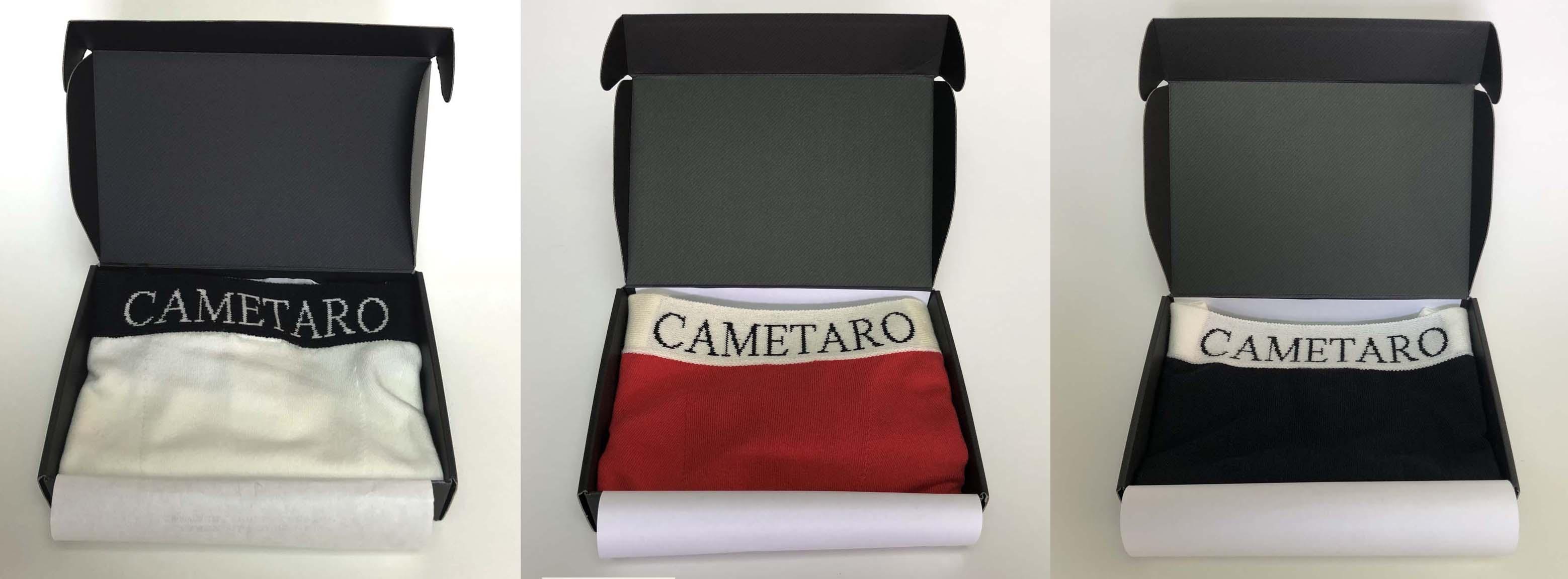 cameDSC_0042